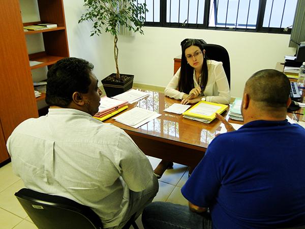 A promotora da procuradoria de Saúde Pública do MP, Renata Giantomassi Gomes, confirmou que abrirá um Inquérito Civil para investigar o fechamento da UPA da Vila Xavier